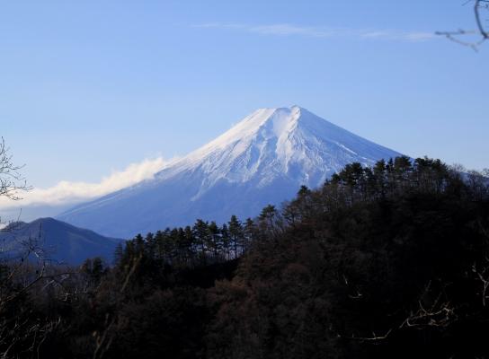 20120103takakawa-007.JPG