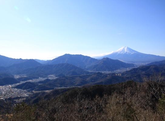 20120103takakawa-011.JPG