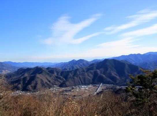 20120103takakawa-012.JPG