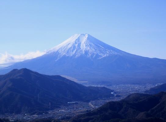 20120103takakawa-013.JPG
