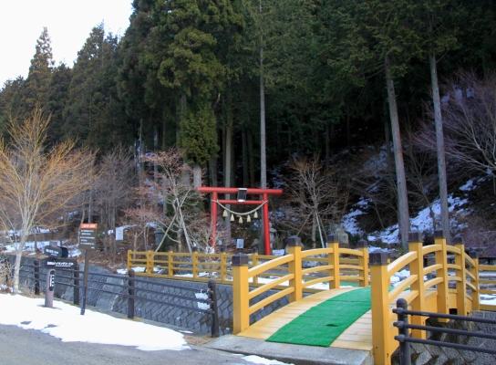 20120320ishiwari-001.JPG