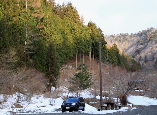 20120320ishiwari-002.JPG