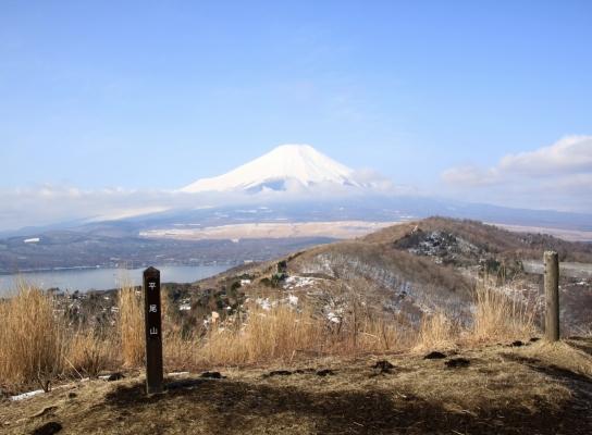 20120320ishiwari-022.JPG