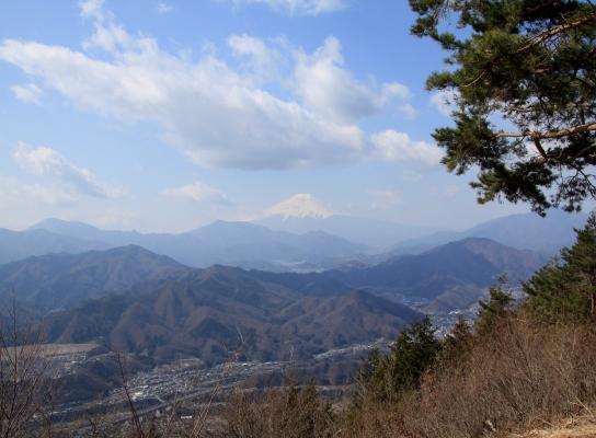 20120401momokurayama-010.JPG