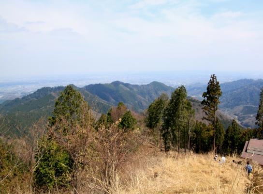 20120418kagenobu-016.jpg