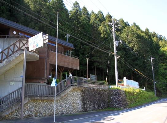 20120513jinba-001.jpg