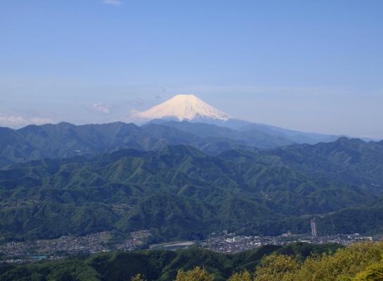 20120513jinba-011.jpg