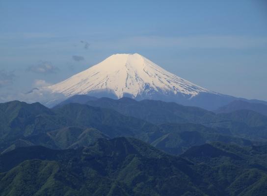 20120513jinba-012.jpg