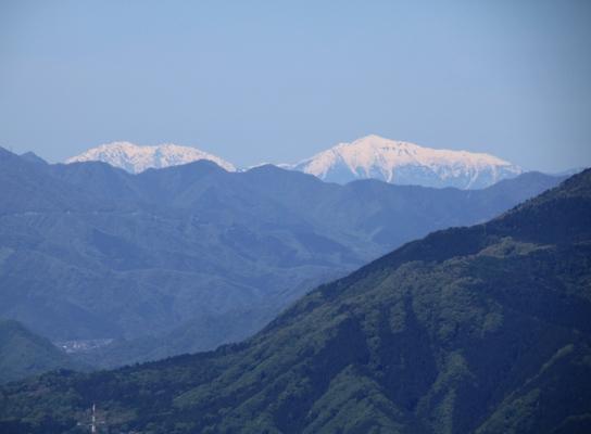 20120513jinba-013.jpg