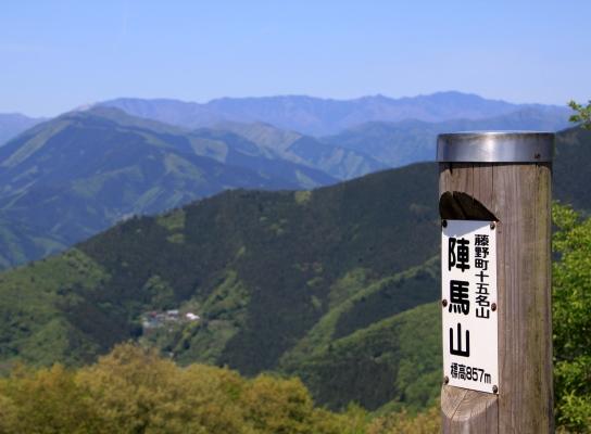 20120513jinba-014.jpg