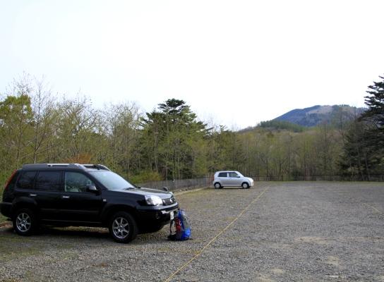 20120529daibosatu-001.jpg