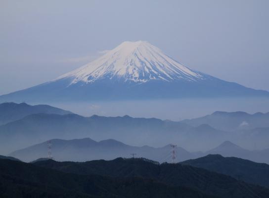 20120529daibosatu-007.jpg