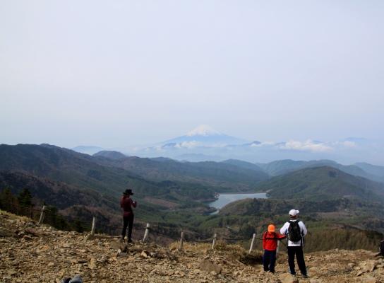 20120529daibosatu-011.jpg