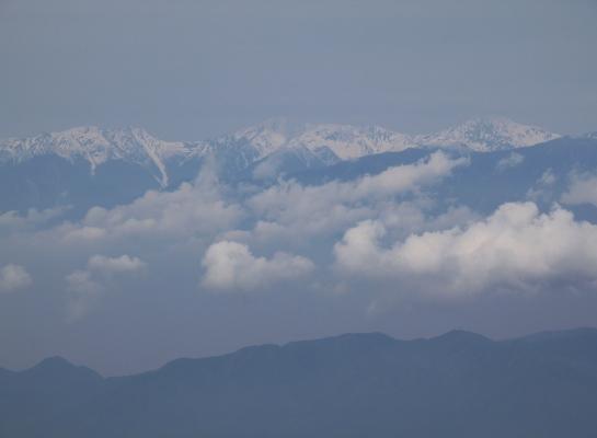 20120529daibosatu-012.jpg