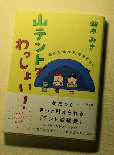 20120605tentdewasshoi-001.JPG
