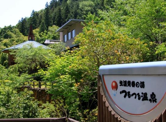 20120606hinode-022.jpg