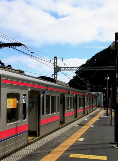 20120610takaosan-001.jpg