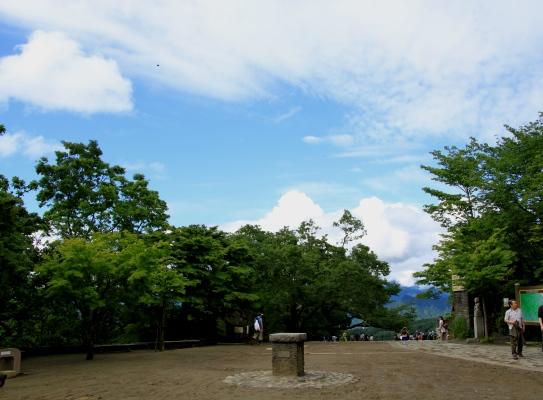 20120610takaosan-009.jpg