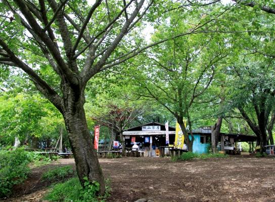20120610takaosan-015.jpg