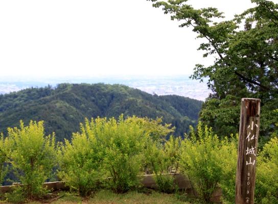 20120610takaosan-016.jpg