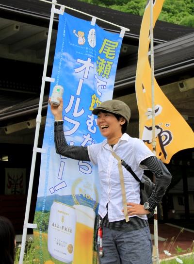 20120626miki-001.jpg