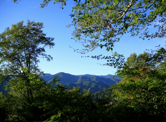 20120929aidukoma-006.jpg