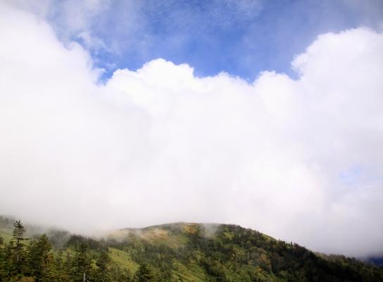 20120929aidukoma-033.jpg