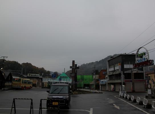 20121124shiroyama-001.jpg