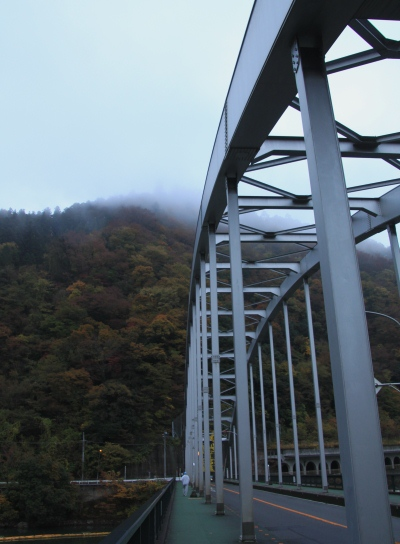 20121124shiroyama-002.jpg