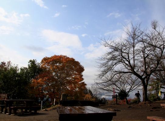 20121124shiroyama-008.jpg