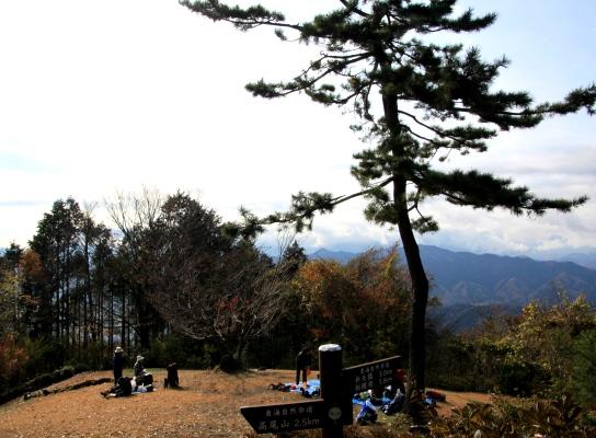 20121124shiroyama-012.jpg