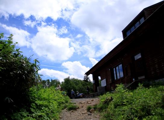 20130721shiroumahigaeri-888.jpg