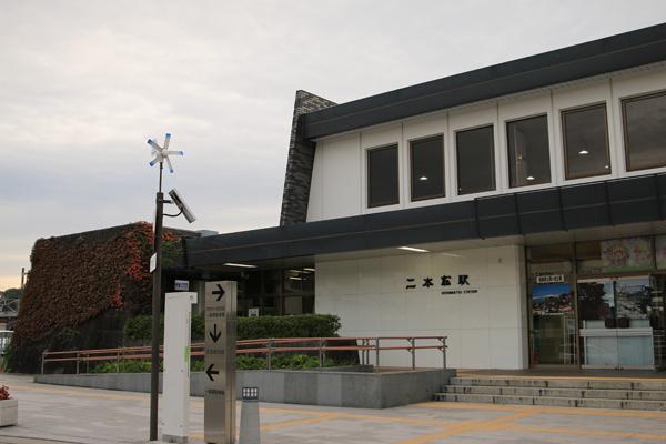 20171102adatarayama-001.jpg