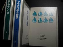 サイズ変更2006-01-22ツバメ 021.JPG