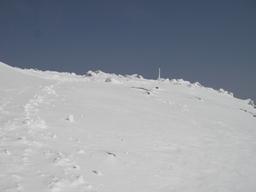 鬻科山頂上目前.jpg