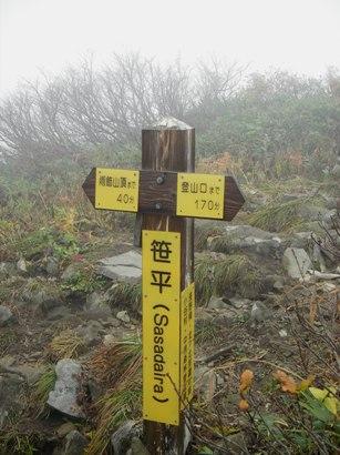 amakazari20091210-010.JPG