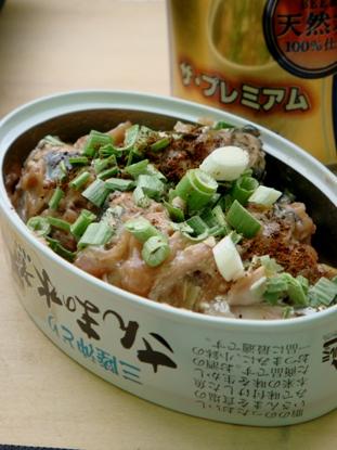 asahi20091106-005.JPG
