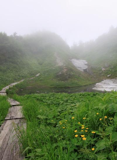 asahi20110822-014.jpg