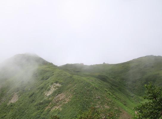 asahi20110822-019.jpg