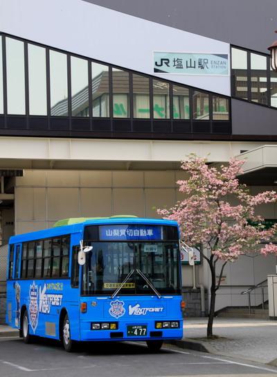 daibosatu20110502-001.jpg