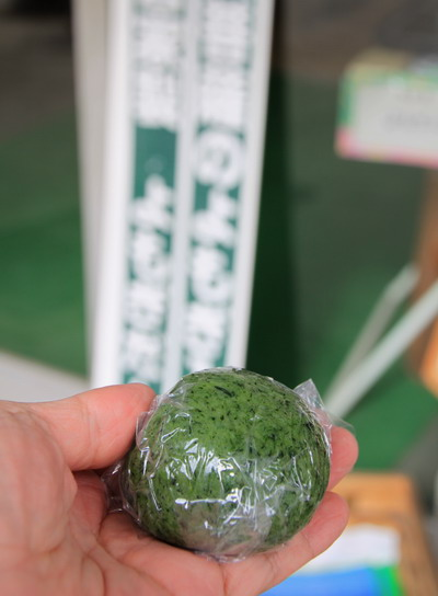daibosatu20110502-003.jpg