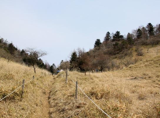 daibosatu20110502-007.jpg