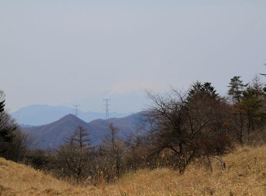 daibosatu20110502-010.jpg