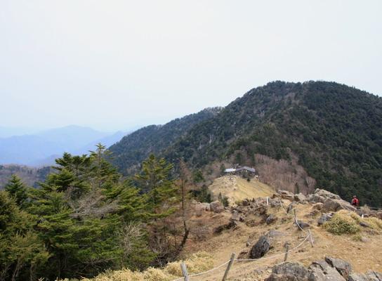 daibosatu20110502-019.jpg