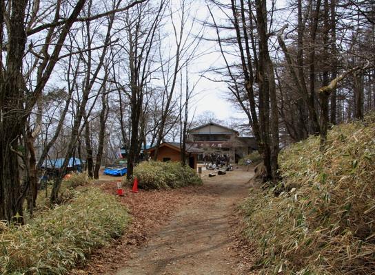 daibosatu20110502-021.jpg
