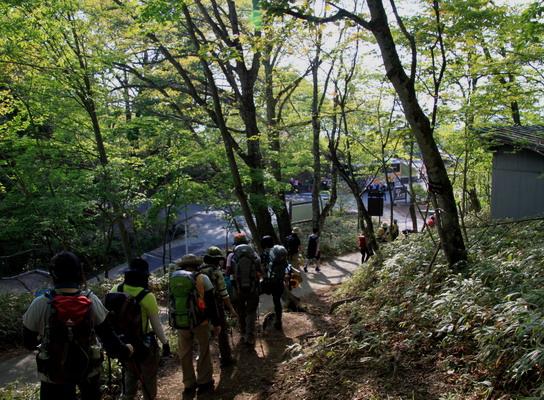 daibosatu20110628-017.jpg
