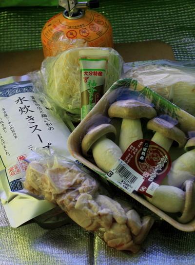 hayakawa20101106-103.jpg