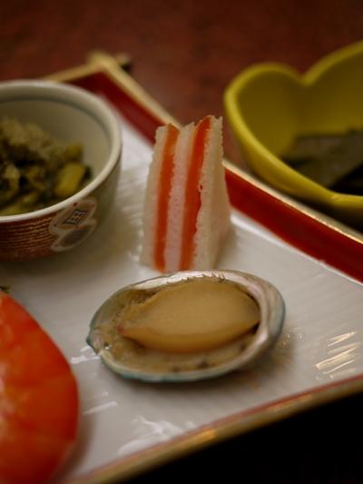 iwazono20110127-007.JPG