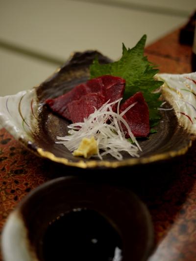 iwazono20110127-014.JPG