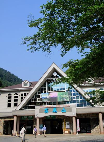 jyataki20110624-003.jpg